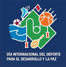 logo-dia-del-deporte-ayamonte