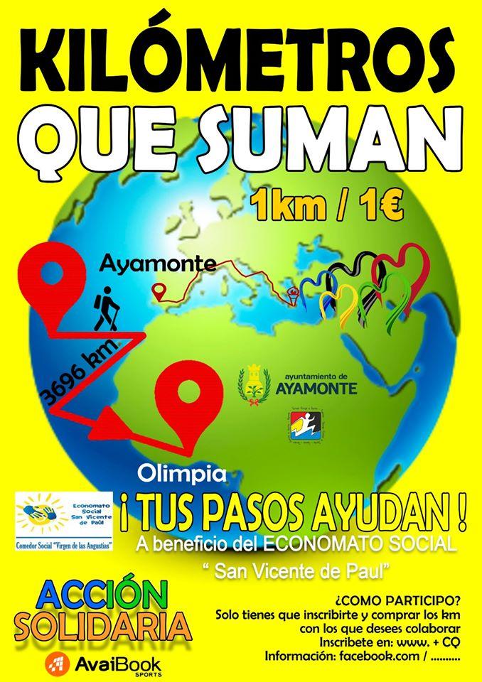 carte-km-solidarios-ayamonte