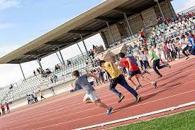 imagen-pista-atletismo