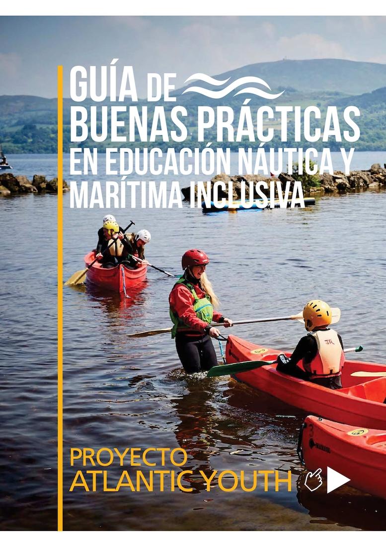 imagen-guia-buenas-practicas-educacion-nautica-maritima
